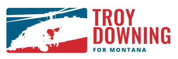 troy-downing-logo-vertical